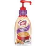 Coffee-Mate Liquid Pump Bottle NES13799