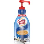 Coffee-Mate Liquid Pump Bottle NES31803