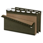 Pendaflex Ready-Tab Extra Capacity Reinforced Hanging Folder with Lift Tab ESS42703
