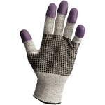 Jackson Safety Work Gloves KIM97432-BULK