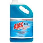 Ajax Glass/multi-surface Cleaner