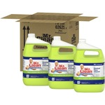 P&G Mr. Clean Floor Cleaner PAG02621CT