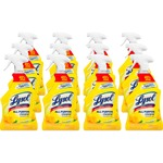 Lysol All-Purpose Cleaner RAC75352CT