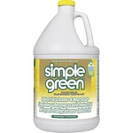 Simple Green All-purpose Cleaner SPG14010