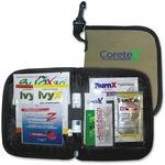 CoreTeX Outdoor Skin Protection Kit SUXCSPK010550