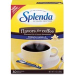 Johnson&Johnson Splenda Flavor Sweetener JOJ243015