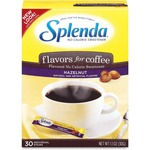 Johnson&Johnson Splenda Flavor Sweetener JOJ243022