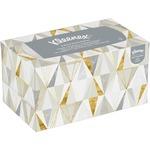 Kimberly-Clark Kleenex Boxed Hand Towel KIM01701