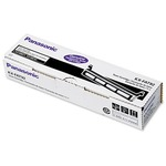 Panasonic Black Toner Cartridge PANKXFAT92