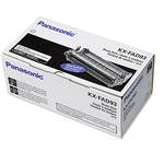 Panasonic Drum Unit For KX-MB271 and KX-MB781 Multifunction Printers PANKXFAD93