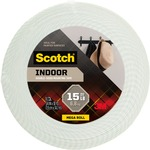 Scotch Double-Coated Foam Tape MMM110MR