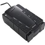 Compucessory 685VA UPS CCS25652