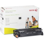 Xerox Toner Cartridge XER6R1320