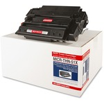 Micromicr High Yield Toner Cartridge MCMMICRTHN51X