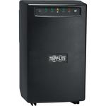 Tripp Lite SmartPro 750VA Tower UPS TRPSMART750