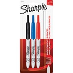 Sharpie Retractable Permanent Marker SAN1735794