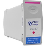 Elite Image UV Magenta Ink Cartridge ELI75317