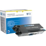 Elite Image Toner Cartridge - Remanufactured for Brother - Black ELI75330
