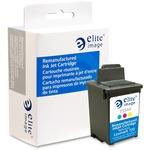 Elite Image Remanufactured Lexmark 20 Inkjet Cartridge ELI75344
