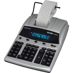 Victor Desktop Printing Calculator VCT12403A
