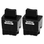 Brother Lc41bk2pks Original Ink Cartridge