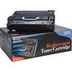 IBM Replacement Toner Cartridge for HP C8543X IBMTG85P6485