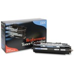 IBM Replacement Toner Cartridge for HP Q2670A IBMTG95P6489