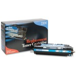 IBM Toner Cartridge - Replacement for HP (Q2681A) - Cyan IBMTG95P6493