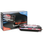 IBM Toner Cartridge - Replacement for HP (Q2683A) - Magenta IBMTG95P6494