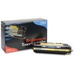 IBM Replacement Toner Cartridge for HP Q2682A IBMTG95P6495