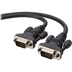 Belkin Pro Video Cable BLKF2N028A06