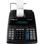 Victor Extra Heavy Duty Printing Calculator VCT14604