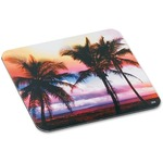 3M Sunrise Design Mouse Pad MMMMP114SR