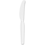 Dixie Heavy-Duty Knife DXEKH207