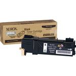 Xerox Black Toner Cartridge XER106R01334