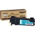 Xerox Cyan Toner Cartridge XER106R01331