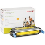 Xerox Yellow Toner Cartridge XER6R1332