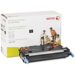 Xerox Toner Cartridge - Black XER6R1338