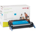 Xerox Toner Cartridge - Cyan XER6R1343