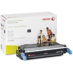 Xerox Toner Cartridge - Black XER6R1326
