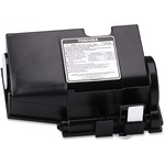 Toshiba Black Toner Cartridge TOST1550