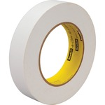 Scotch Flatback Write-On Paper Tape (256-1)
