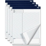 TOPS Project Planning Pad with Margin Task List TOP77102-BULK