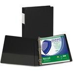 Samsill Clean Touch Reference Binder SAM16330