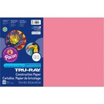 Pacon Tru-Ray Construction Paper PAC103045