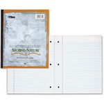 TOPS Second Nature Wireless Notebook TOP74832