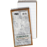 TOPS Recycled Steno Book TOP74130