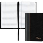 TOPS Royale Business Casebound Notebook TOP25229