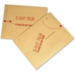 Quality Park E8894 X-ray Film Mailer QUAE8894