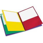 Oxford Pocket Folder OXF99656